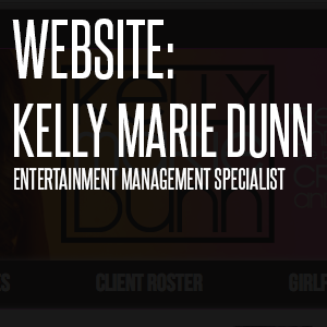 Kelly Maire Dunn